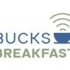 Bucks Breakfast